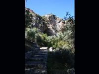 agios-sophia-steps_1