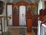 aptera-church