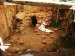 aptera-excavations