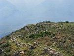 aptera-white-mountains-behind