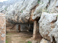 cave-of-the-bear9566