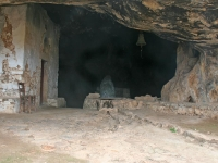 cave-of-the-bear9567