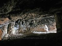 cave-of-the-bear9576