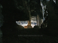 cave-of-the-bear9580
