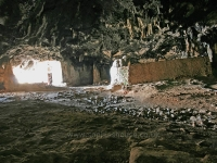 cave-of-the-bear9581