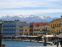 Chania-harbour-b