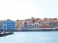 Chania-harbour-g