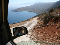 road-to-small-bay-drapanos-2.jpg