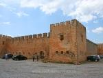 frangokastello-castle