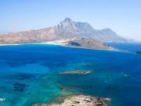 balos-lagoon-from-gramvoussa
