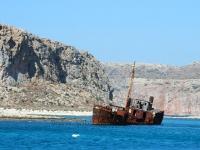 gramvoussa-shipwreck