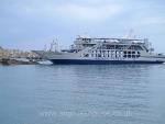 hora-skvakion-ferry-2