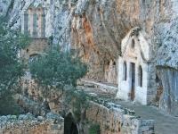 katholiko-monastery_9618