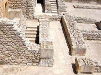 kossos steps