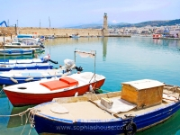 rethymno-harbour-2