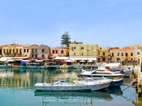 rethymno-harbour-3