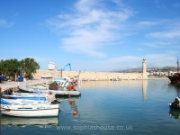 rethymno-harbour-5
