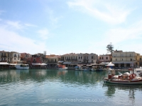 rethymno-harbour-7