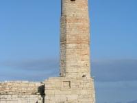 rethymno-lighthouse
