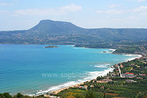 Aptera-view-souda-bay