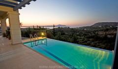 villa-in-crete