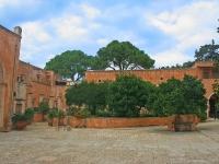 agia-triada-monastery_9526