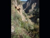 agios-sophia-view_1