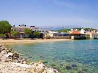 almerida-crete_2017adj