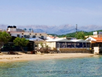 taverna-on-beach