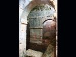 aptera-roman-cistern