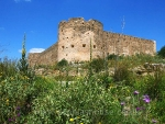 aptera-turkish-fort-3