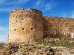 aptera-turkish-fort2