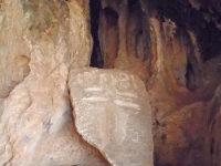 cave-of-the-bear0056