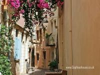 Chania-backstreet-a
