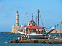 Chania-harbour-d