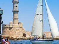 Chania-harbour-e