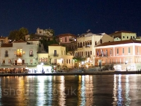 chania-night-panorama-big