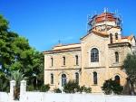 galvalohori-church