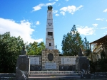 galvalohori-monument