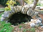 galvalohori-venetian-wells-3
