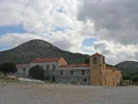 gouverneto-monastery-2