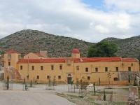 gouverneto-monastery