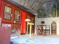 katholiko-monastery9616