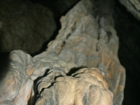 katholiko-monastery_cave