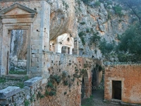 katholiko-monastery_9612