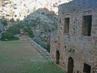 katholiko-monastery_9614