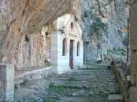 katholiko-monastery_9615