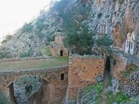 katholiko-monastery_9619