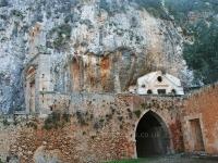 katholiko-monastery_9631