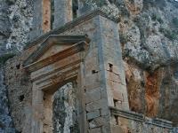 katholiko-monastery_9632